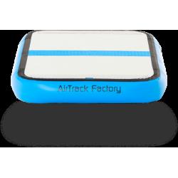 AirBoard (samostatný prvok...
