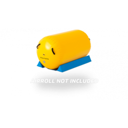 Stabilizátor pre AirRoll